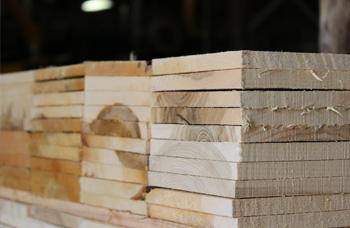 Lumber Best 2017